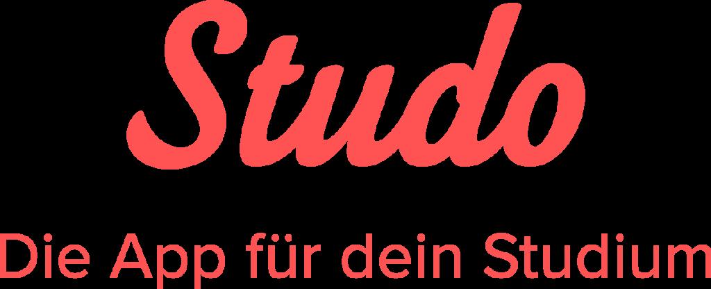 studo_logo_red